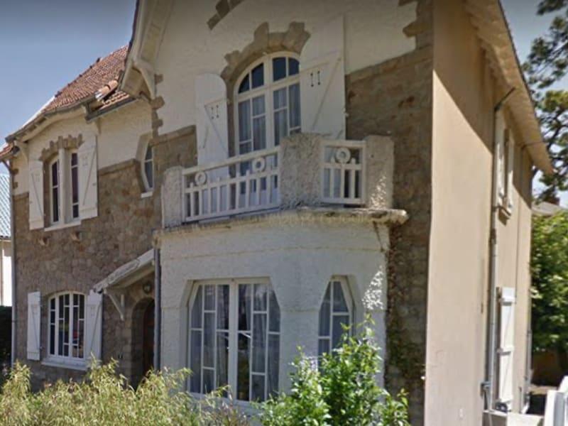 出租 住宅/别墅 La baule 1570€ CC - 照片 1