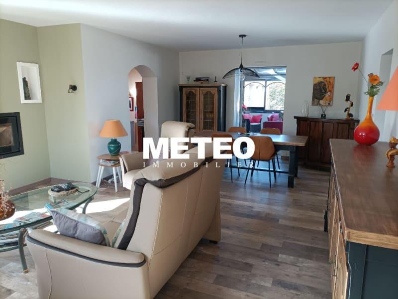 Verkauf haus Mareuil sur lay dissais 310500€ - Fotografie 6