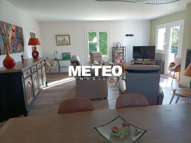 Verkauf haus Mareuil sur lay dissais 310500€ - Fotografie 7