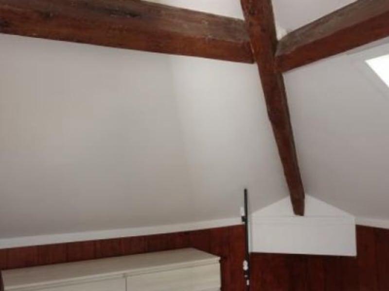 Vente appartement Bagneux 180000€ - Photo 3