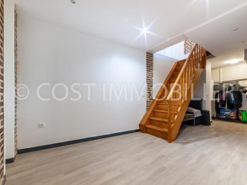 Vente appartement Bois colombes 440000€ - Photo 7
