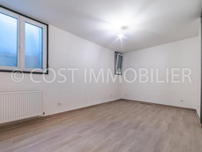 Vente appartement Bois colombes 440000€ - Photo 8