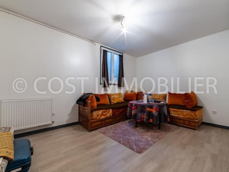 Vente appartement Bois colombes 440000€ - Photo 9