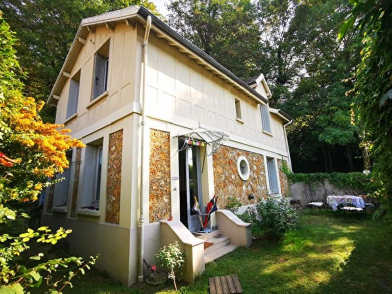 Vente maison / villa Marly le roi 632000€ - Photo 1