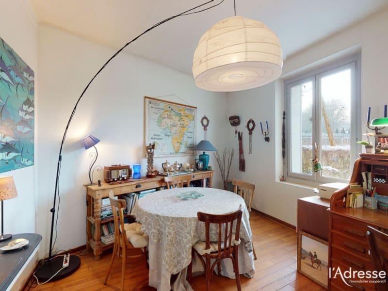 Vente maison / villa Marly le roi 632000€ - Photo 6