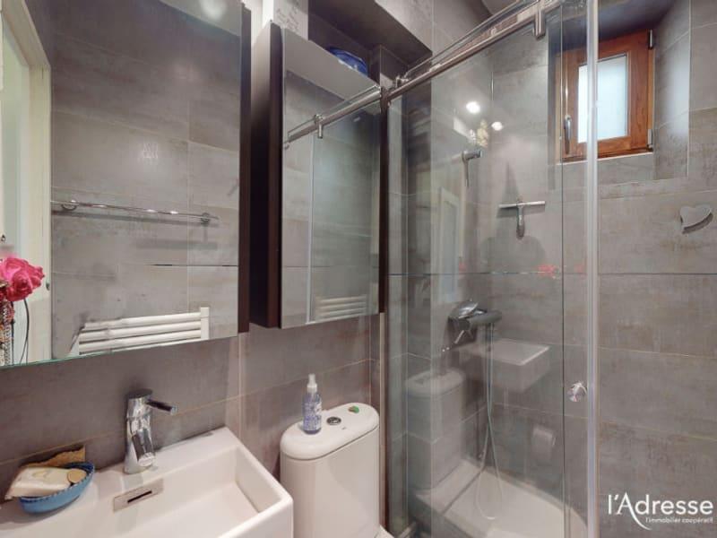 Vente maison / villa Marly le roi 632000€ - Photo 7