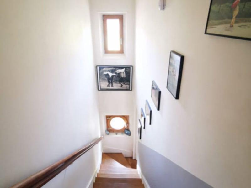 Vente maison / villa Marly le roi 632000€ - Photo 8