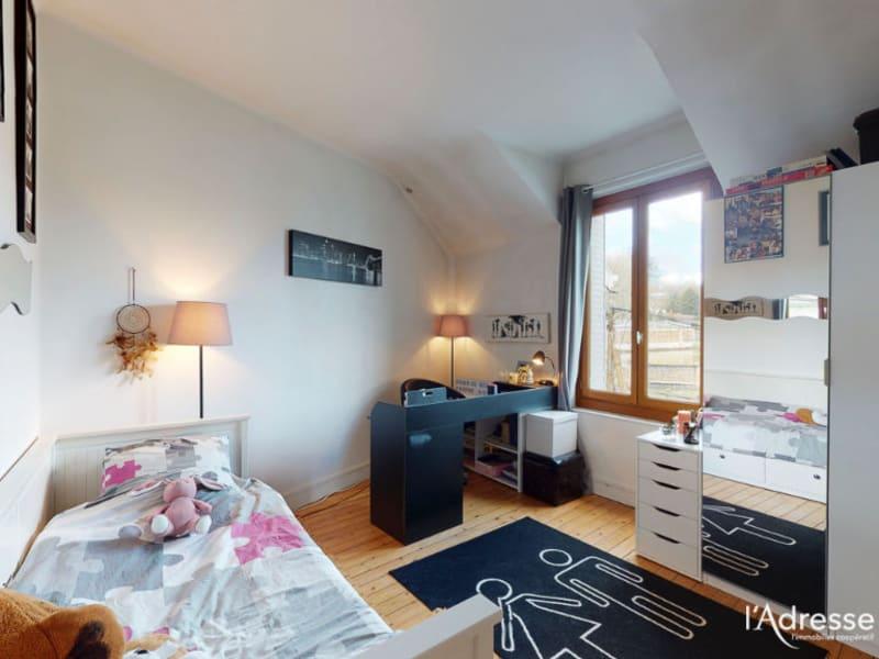 Vente maison / villa Marly le roi 632000€ - Photo 11