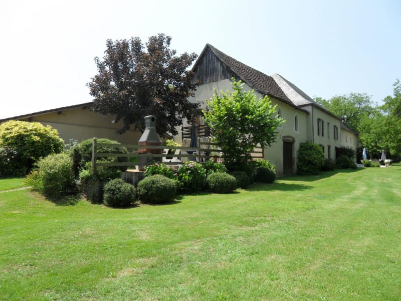 Vente maison / villa Prudhomat 780000€ - Photo 4