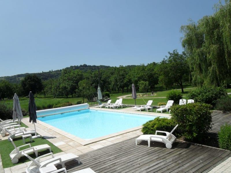Vente maison / villa Prudhomat 780000€ - Photo 5