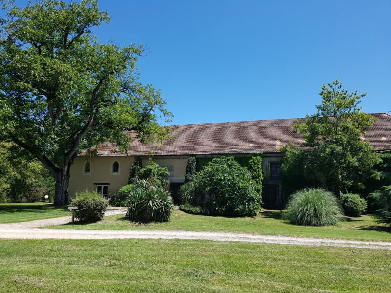 Vente maison / villa Prudhomat 780000€ - Photo 8
