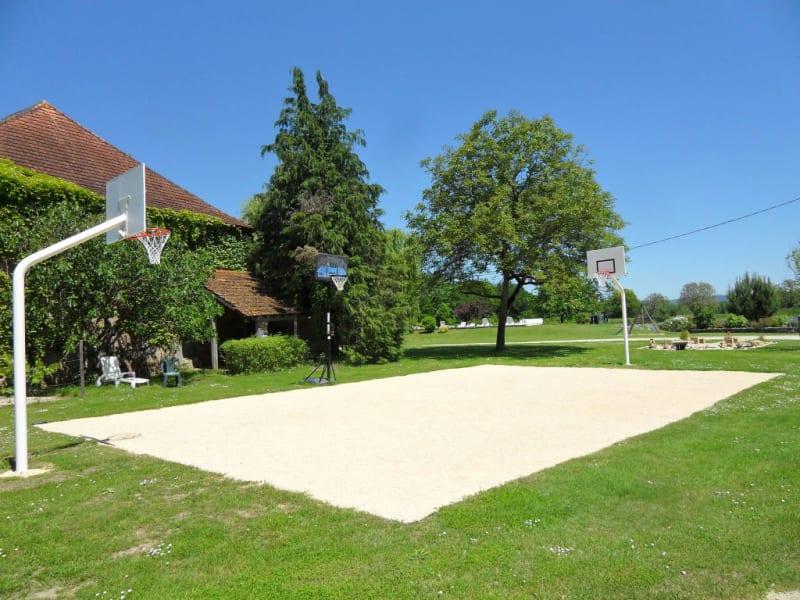 Vente maison / villa Prudhomat 780000€ - Photo 10