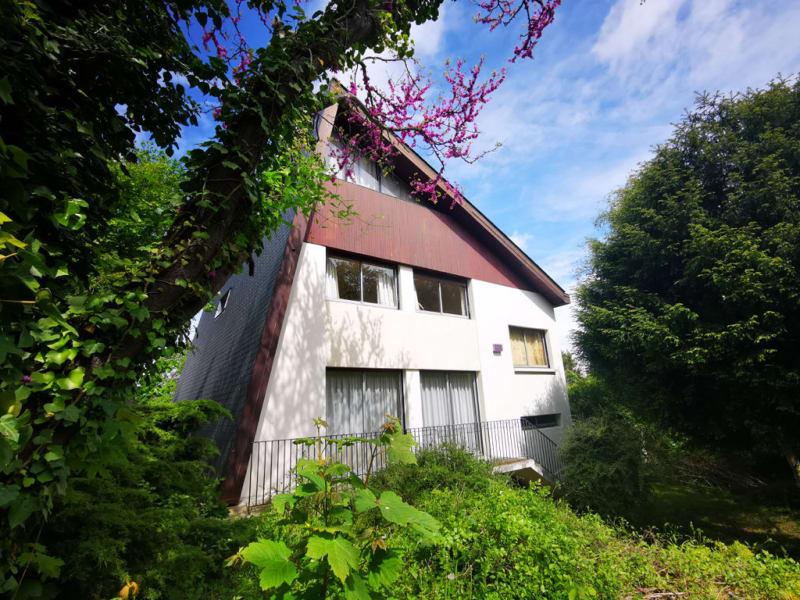 Vente maison / villa Le pecq 890000€ - Photo 1