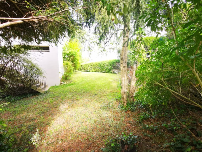 Vente maison / villa Le pecq 890000€ - Photo 4