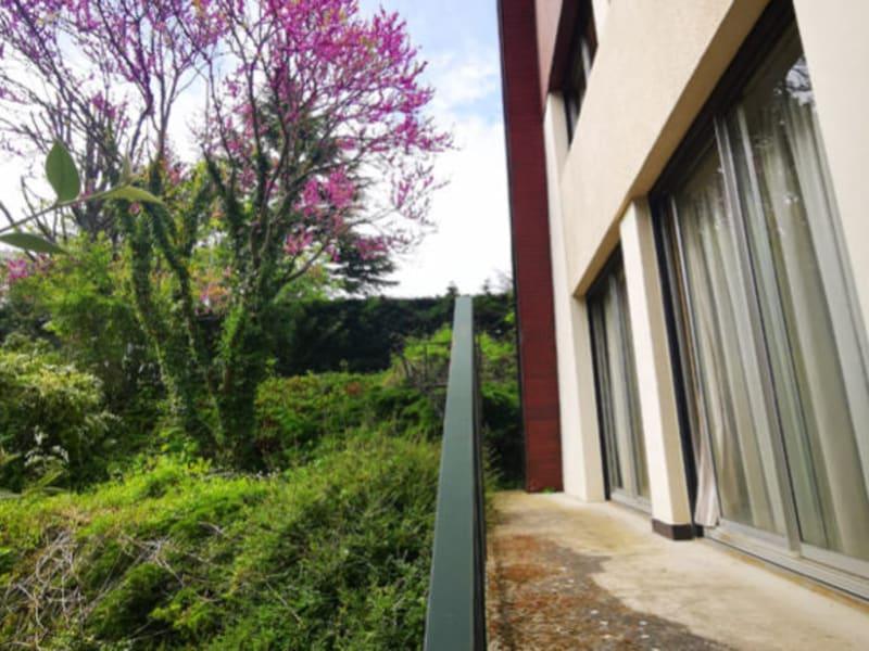 Vente maison / villa Le pecq 890000€ - Photo 5