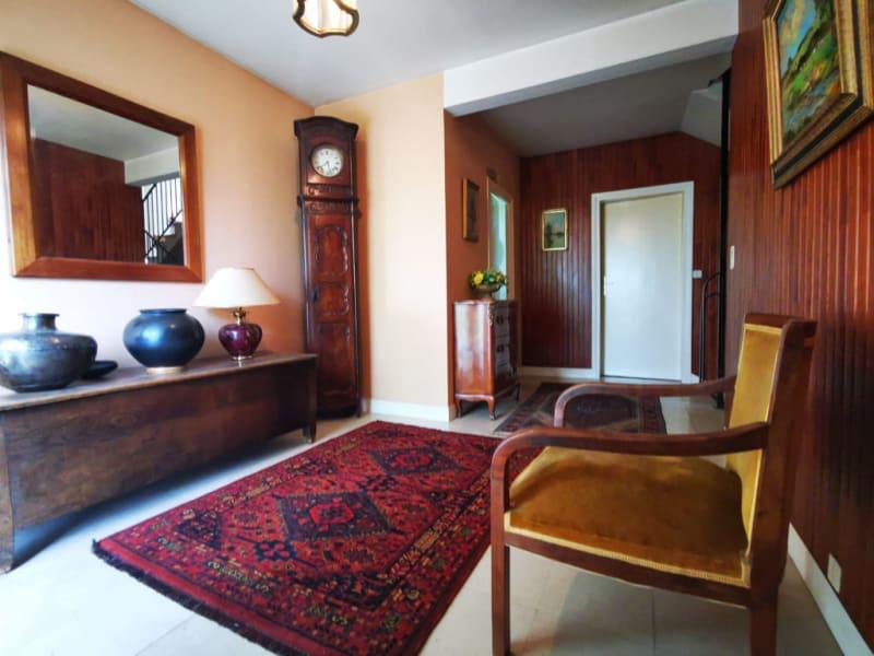 Vente maison / villa Le pecq 890000€ - Photo 6