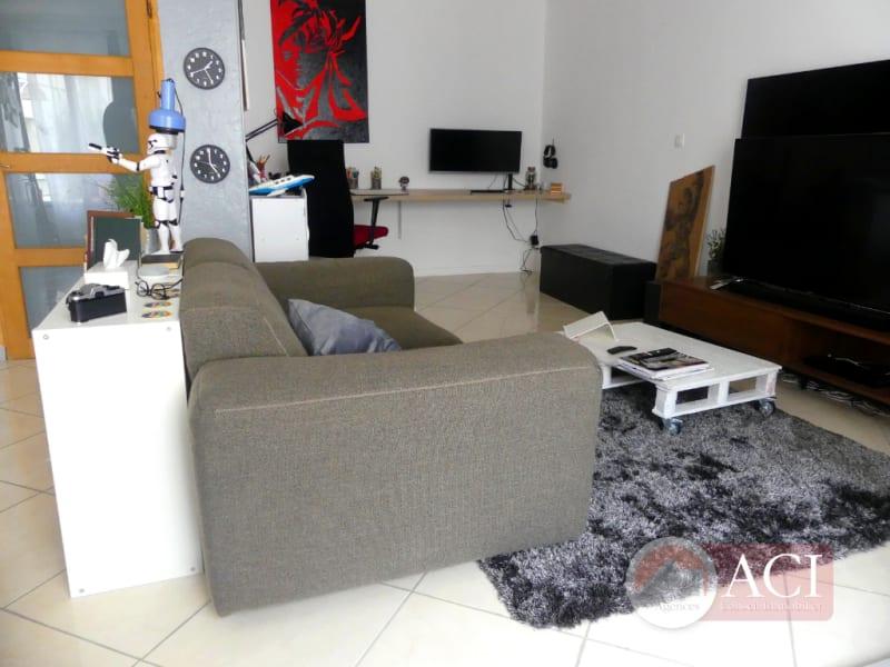 Sale apartment Saint brice sous foret 148400€ - Picture 1