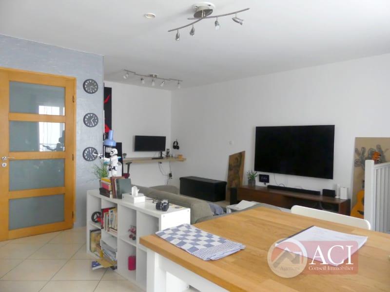 Sale apartment Saint brice sous foret 148400€ - Picture 2