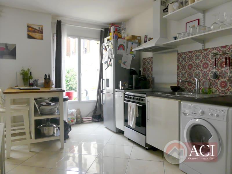 Sale apartment Saint brice sous foret 148400€ - Picture 3