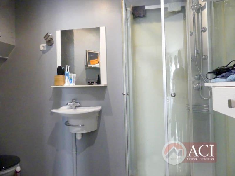 Sale apartment Saint brice sous foret 148400€ - Picture 4