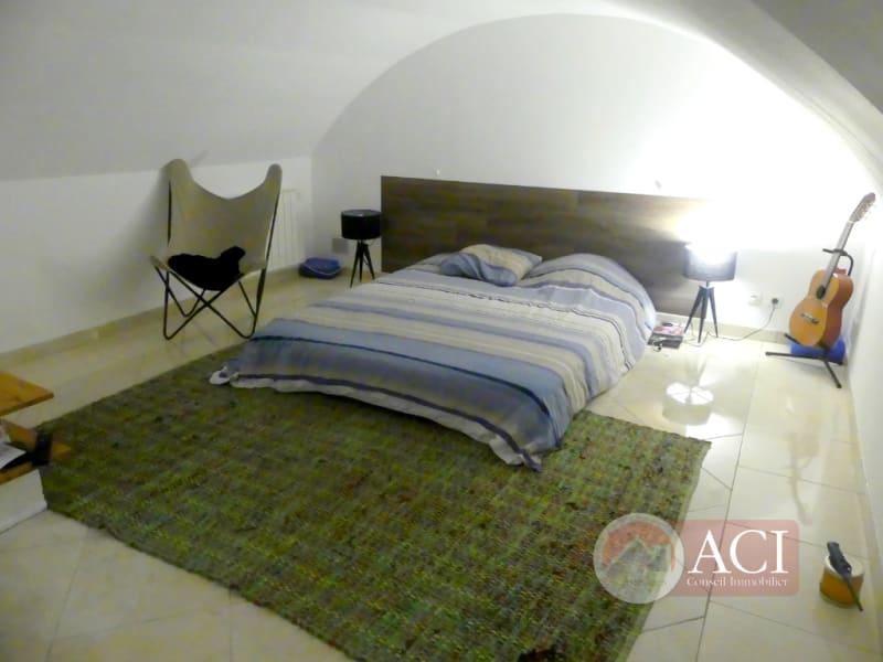 Sale apartment Saint brice sous foret 148400€ - Picture 5