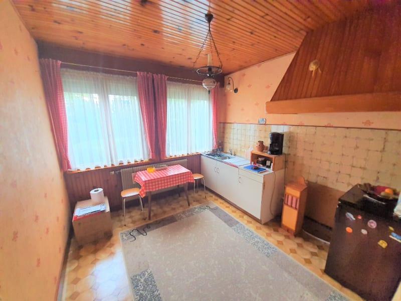 Vente maison / villa Arques 144000€ - Photo 3
