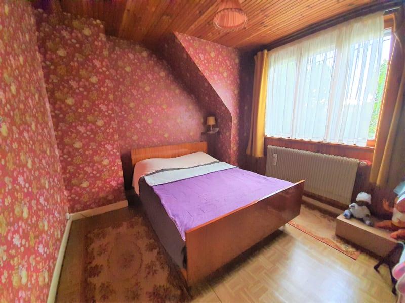 Vente maison / villa Arques 144000€ - Photo 4