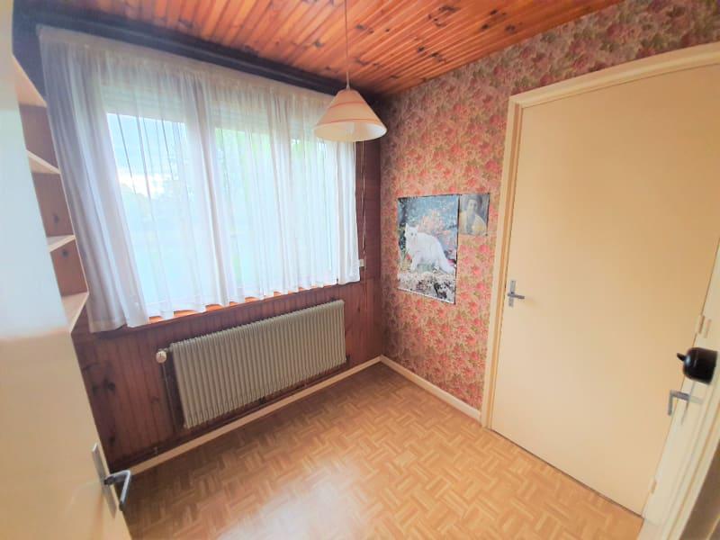 Vente maison / villa Arques 144000€ - Photo 5