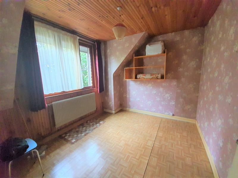 Vente maison / villa Arques 144000€ - Photo 6