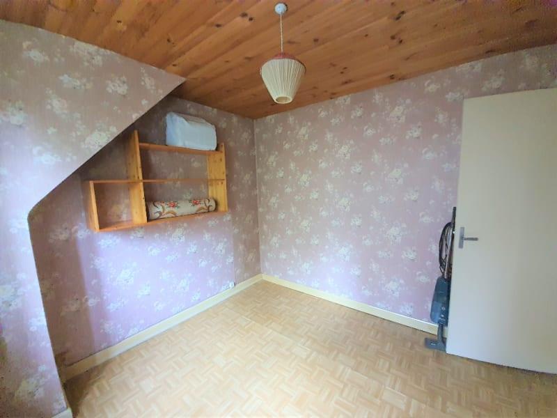 Vente maison / villa Arques 144000€ - Photo 7