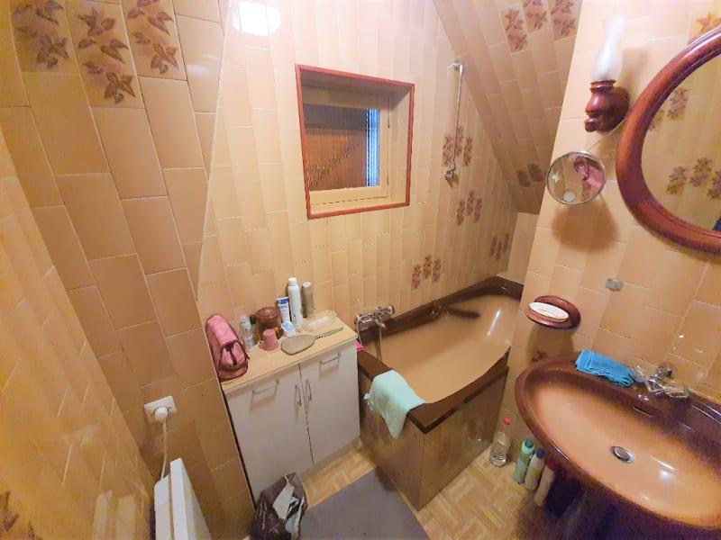 Vente maison / villa Arques 144000€ - Photo 8