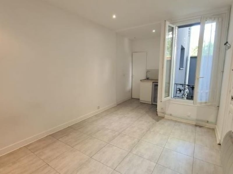Location appartement Colombes 628,41€ CC - Photo 4