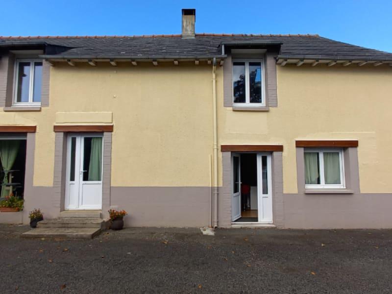 Vente maison / villa Cintre 291200€ - Photo 1