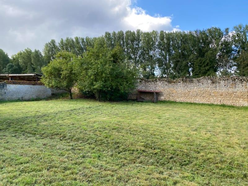 Vente maison / villa Falaise 87600€ - Photo 5