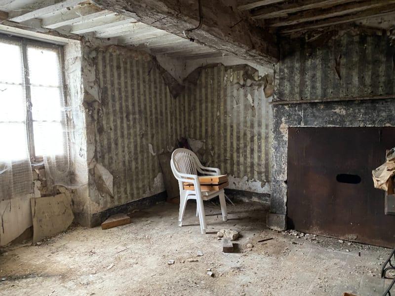 Vente maison / villa Falaise 87600€ - Photo 8