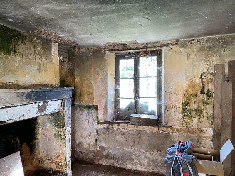 Vente maison / villa Falaise 87600€ - Photo 11