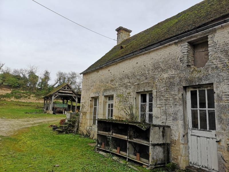 Vente maison / villa Falaise 87600€ - Photo 12