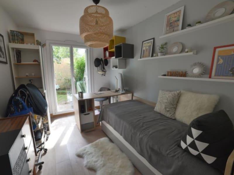 Sale apartment Suresnes 995000€ - Picture 6
