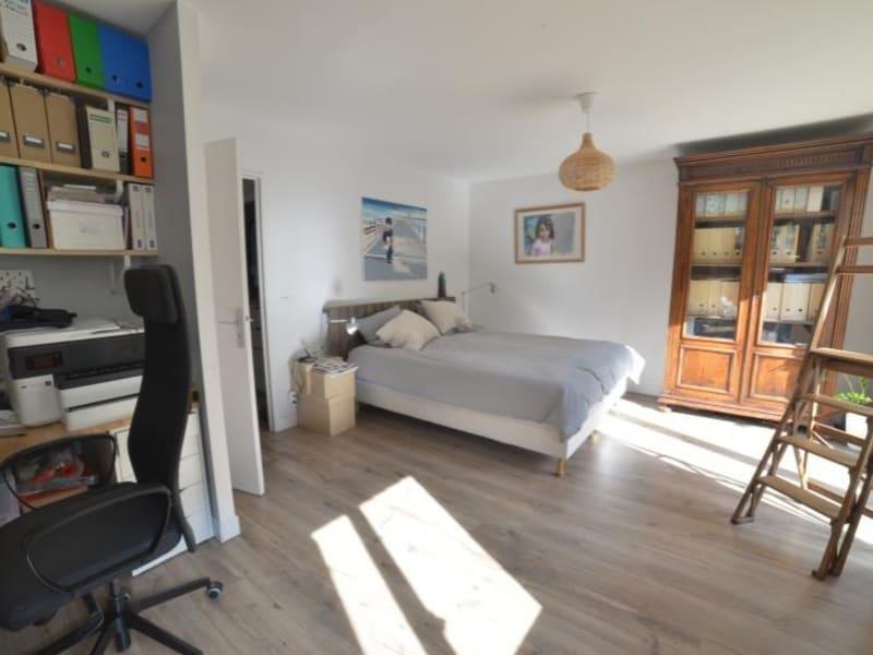 Sale apartment Suresnes 995000€ - Picture 9