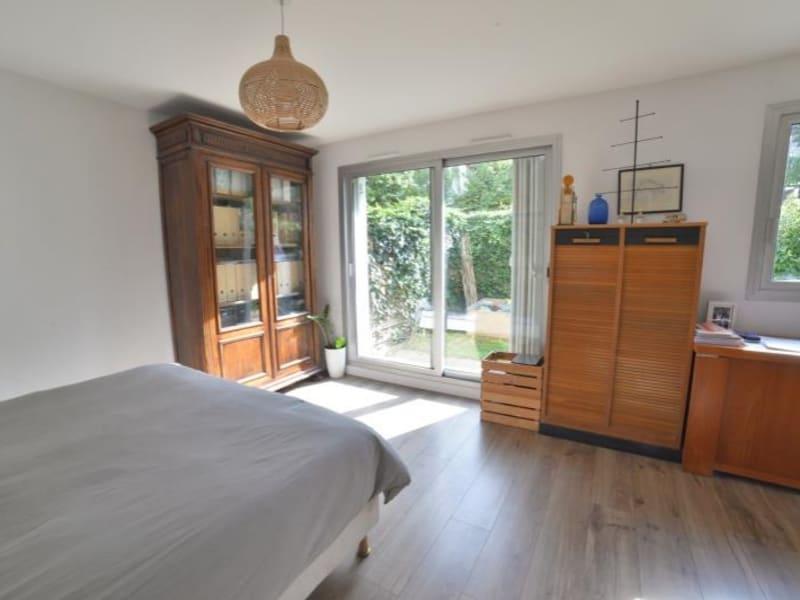 Sale apartment Suresnes 995000€ - Picture 10