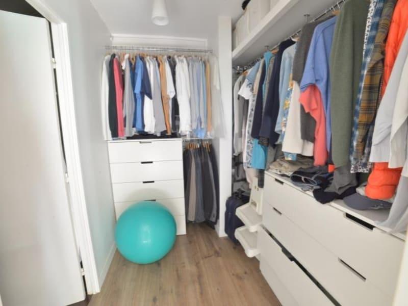 Sale apartment Suresnes 995000€ - Picture 11