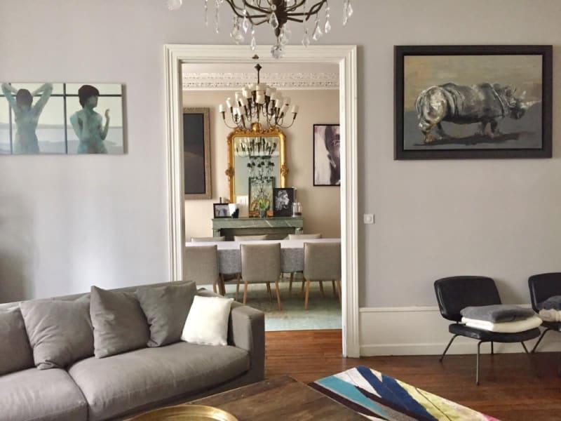 Venta  apartamento Nantes 825550€ - Fotografía 2