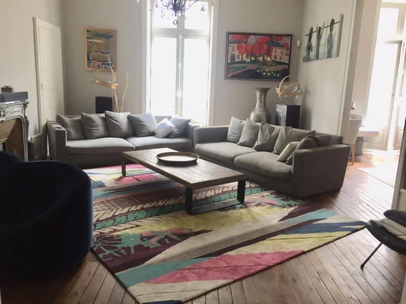 Venta  apartamento Nantes 825550€ - Fotografía 3