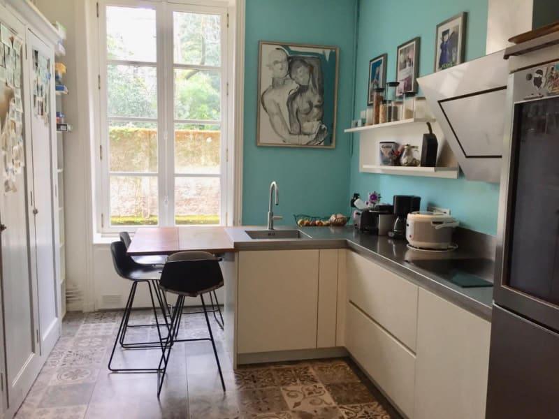 Venta  apartamento Nantes 825550€ - Fotografía 4