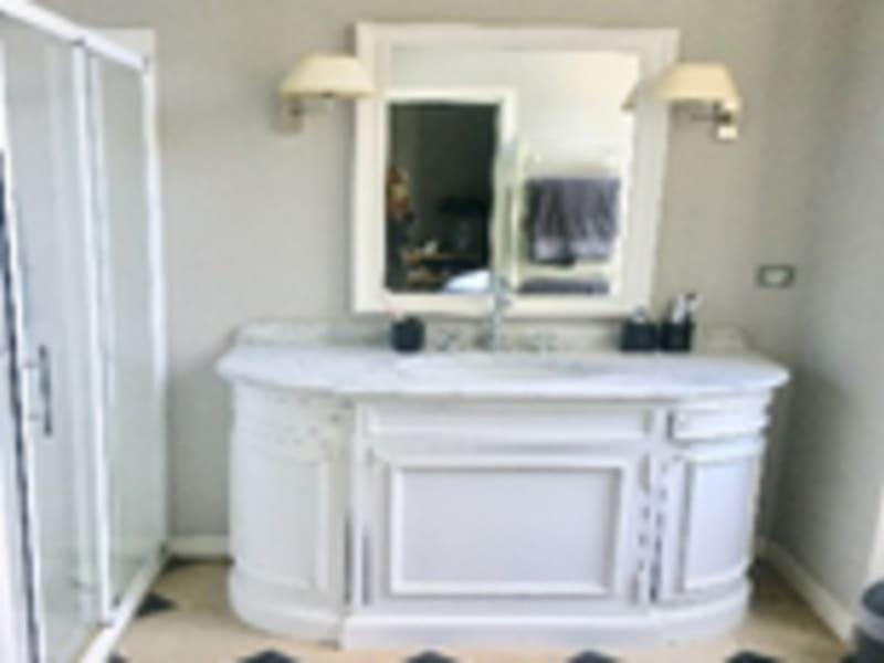 Venta  apartamento Nantes 825550€ - Fotografía 5