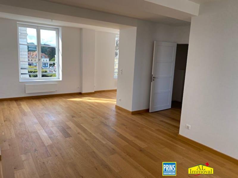 Vente appartement Saint omer 288750€ - Photo 1