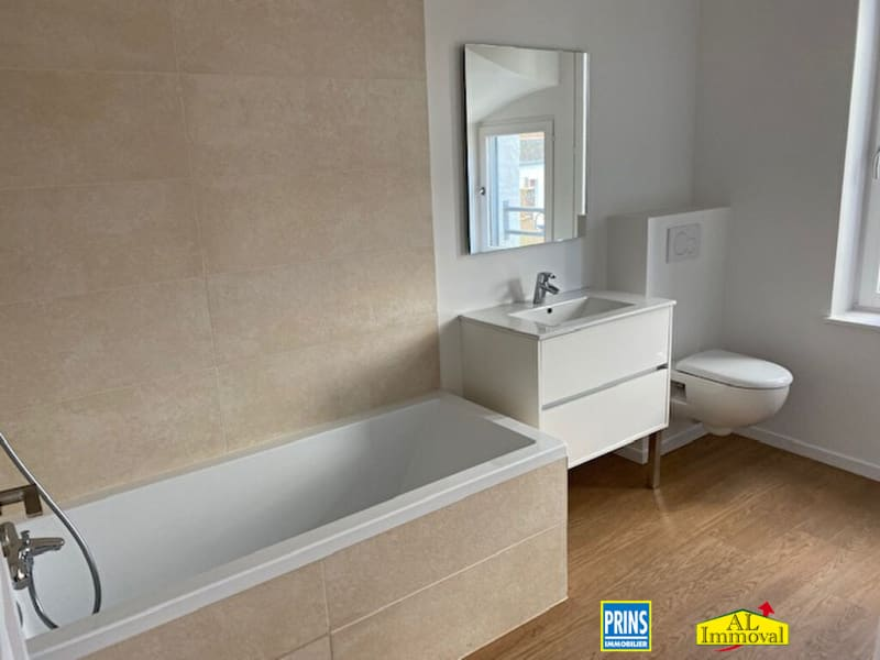 Vente appartement Saint omer 288750€ - Photo 4
