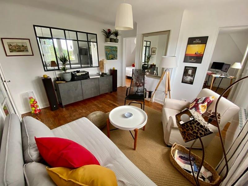 Sale apartment Conflans sainte honorine 239500€ - Picture 2