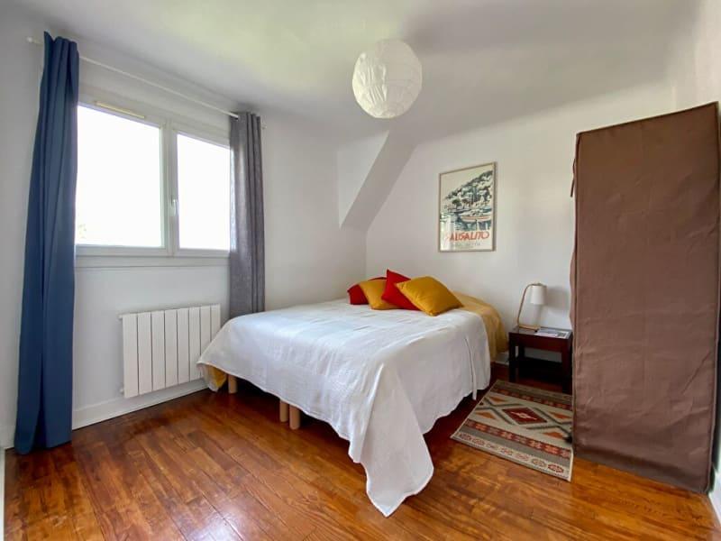 Sale apartment Conflans sainte honorine 239500€ - Picture 5