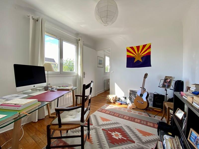 Sale apartment Conflans sainte honorine 239500€ - Picture 7